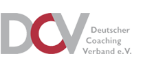 Logo Deutscher Coaching Verband e.V.